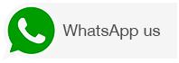 WhatsApp us