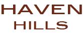 Haven Hills