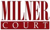 Milner Court