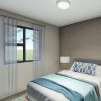 1-bedroom-unit