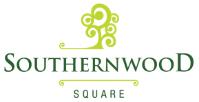 Southernwood Square